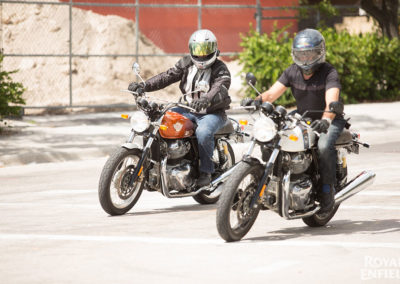 Royal_Enfield_Miami-35