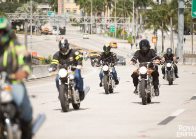 Royal_Enfield_Miami-36