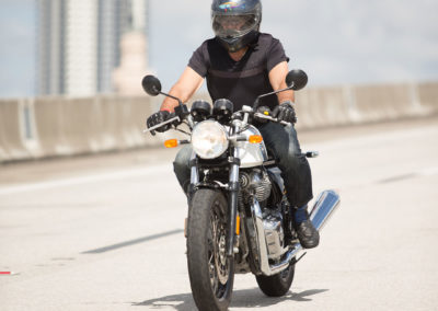 Royal_Enfield_Miami-37