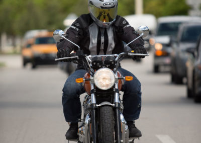 Royal_Enfield_Miami-38