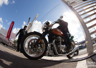 Royal_Enfield_Miami-4