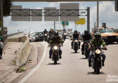 Royal_Enfield_Miami-42