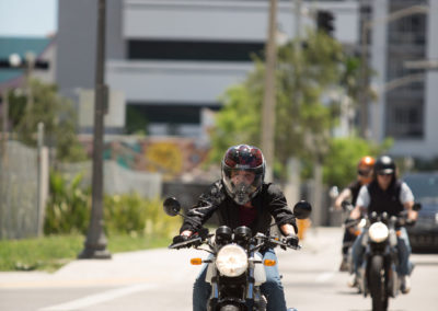 Royal_Enfield_Miami-49