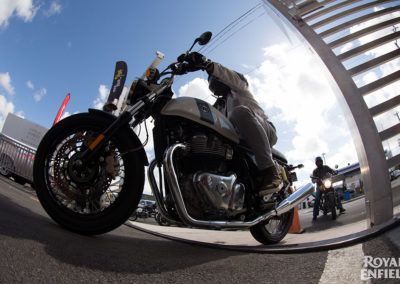 Royal_Enfield_Miami-5