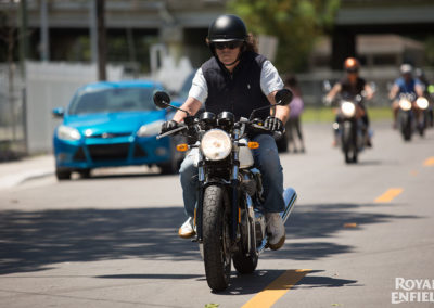 Royal_Enfield_Miami-50