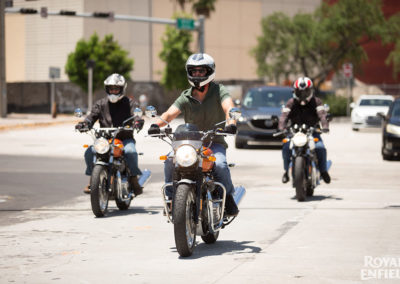 Royal_Enfield_Miami-55