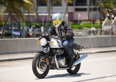 Royal_Enfield_Miami-56