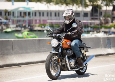 Royal_Enfield_Miami-57