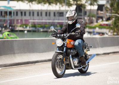 Royal_Enfield_Miami-58