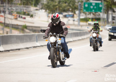 Royal_Enfield_Miami-59