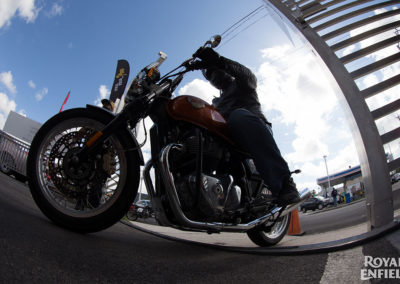 Royal_Enfield_Miami-6