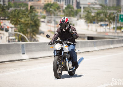 Royal_Enfield_Miami-61