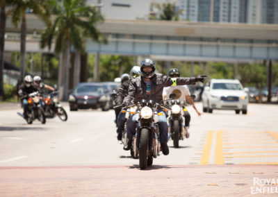 Royal_Enfield_Miami-62