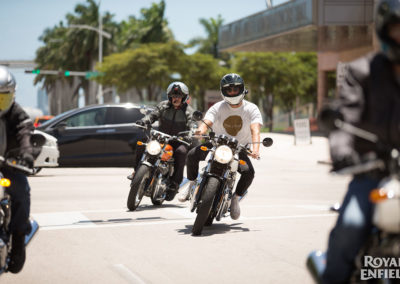 Royal_Enfield_Miami-65