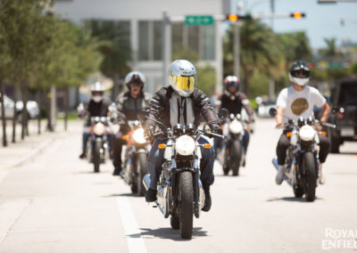 Royal_Enfield_Miami-68