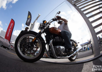 Royal_Enfield_Miami-7