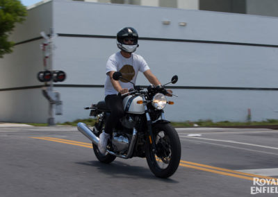Royal_Enfield_Miami-70