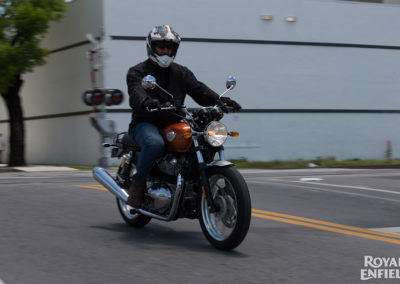 Royal_Enfield_Miami-71