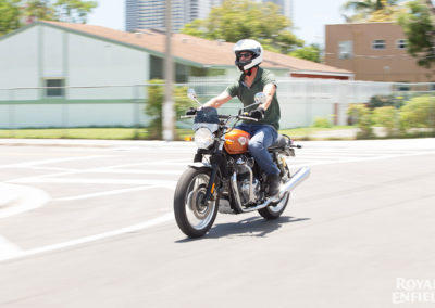 Royal_Enfield_Miami-72