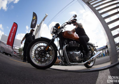 Royal_Enfield_Miami-8