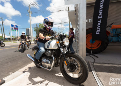 Royal_Enfield_Miami-80