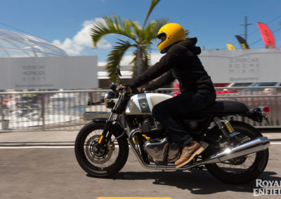 Royal_Enfield_Miami-87