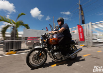 Royal_Enfield_Miami-88