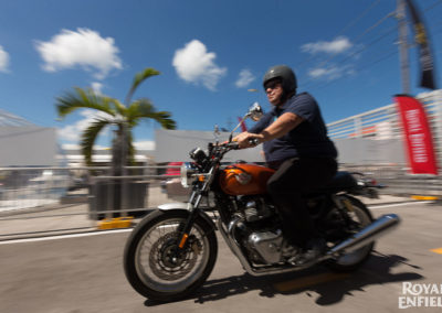 Royal_Enfield_Miami-89
