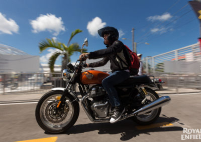 Royal_Enfield_Miami-90