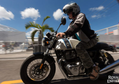 Royal_Enfield_Miami-91