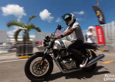 Royal_Enfield_Miami-92