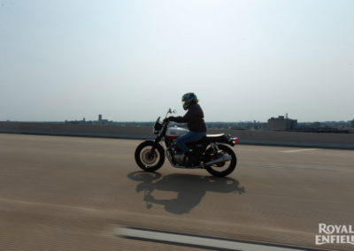 Royal_Enfield_Twins_Tour_Milwaukee-1