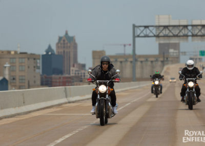 Royal_Enfield_Twins_Tour_Milwaukee-103
