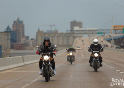 Royal_Enfield_Twins_Tour_Milwaukee-104