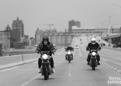 Royal_Enfield_Twins_Tour_Milwaukee-105