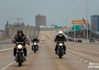 Royal_Enfield_Twins_Tour_Milwaukee-106