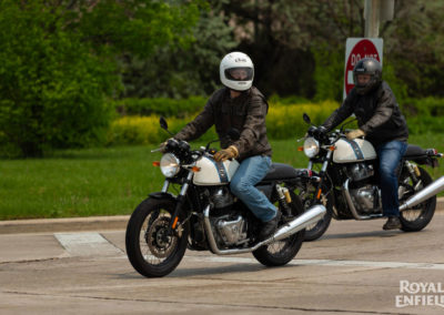 Royal_Enfield_Twins_Tour_Milwaukee-110