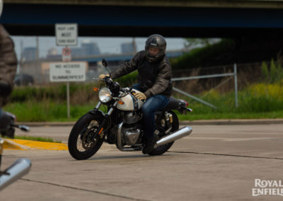 Royal_Enfield_Twins_Tour_Milwaukee-112