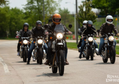 Royal_Enfield_Twins_Tour_Milwaukee-117