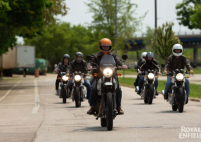 Royal_Enfield_Twins_Tour_Milwaukee-119
