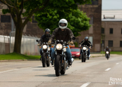 Royal_Enfield_Twins_Tour_Milwaukee-121