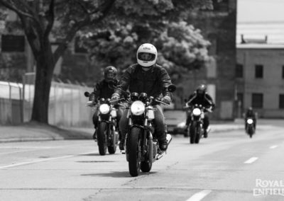 Royal_Enfield_Twins_Tour_Milwaukee-122