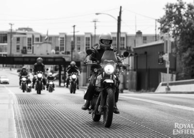 Royal_Enfield_Twins_Tour_Milwaukee-124
