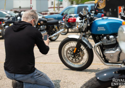 Royal_Enfield_Twins_Tour_Milwaukee-127