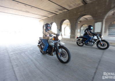 Royal_Enfield_Twins_Tour_Milwaukee-135