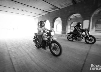 Royal_Enfield_Twins_Tour_Milwaukee-136