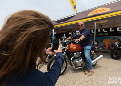 Royal_Enfield_Twins_Tour_Milwaukee-140