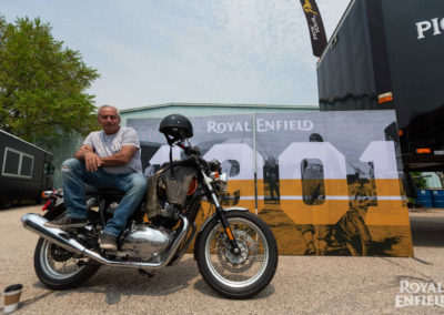 Royal_Enfield_Twins_Tour_Milwaukee-142