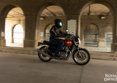 Royal_Enfield_Twins_Tour_Milwaukee-144