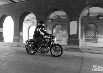 Royal_Enfield_Twins_Tour_Milwaukee-147
